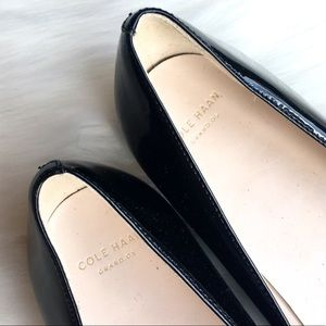 Cole Haan Shoes - Cole Haan Flats✨